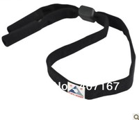 Adjustable Sunglasses Neck Cord Strap Eyeglass Glasses String Lanyard Holder Outdoor Sports Fixed Rope Play Glasses Accessories