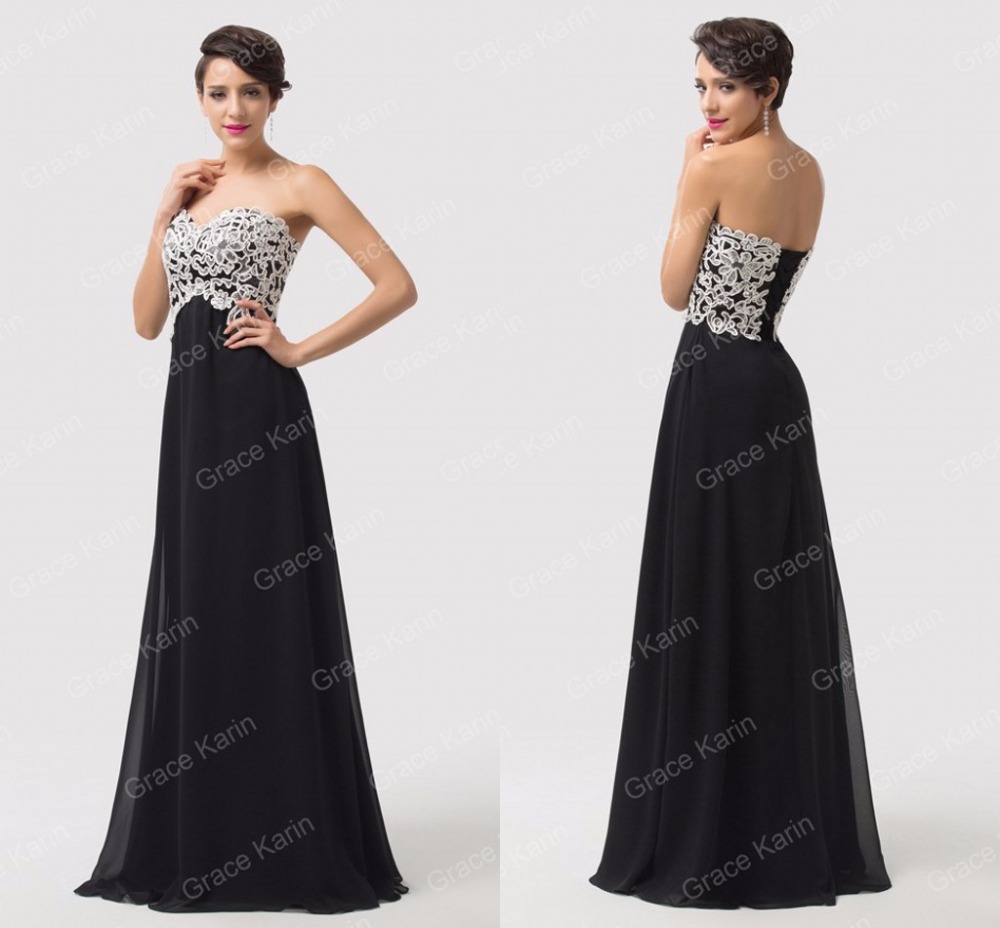 robes de mode robe longue pour occasion. Black Bedroom Furniture Sets. Home Design Ideas