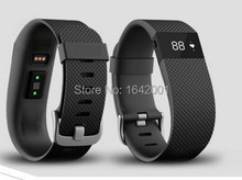 2016 new Heart Rate Smart Bracelet Inteligente FitnessTracker Band Pulsera Pulso Smartband Sport Wristband Health tracker