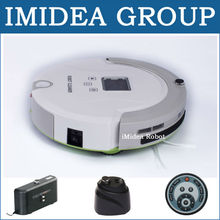 multifunction robotic auto vacuum cleaner price