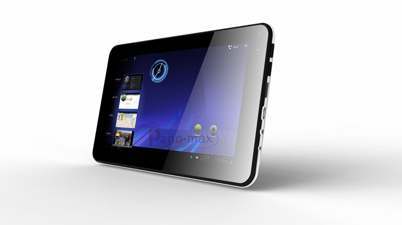 you buy charger window n70 dual core hd / window n70 hd dual core / yuandao n70 hd dual core GF, Ansal Plaza