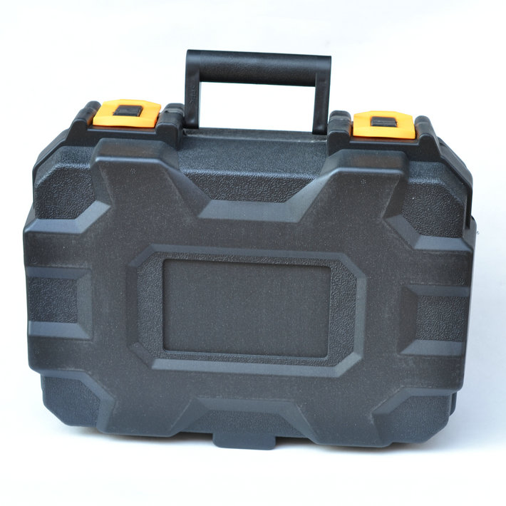 Wave Shield Kit 100mm thick angle grinder angle grinder grinder special storage box tool box