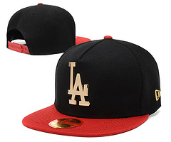 Brand Street Adjustable Bone aba reta Fashion Hat LA boy Letters DC Snapback Cap Men Women Basketball Hip Pop Gold Baseball caps(China (Mainland))