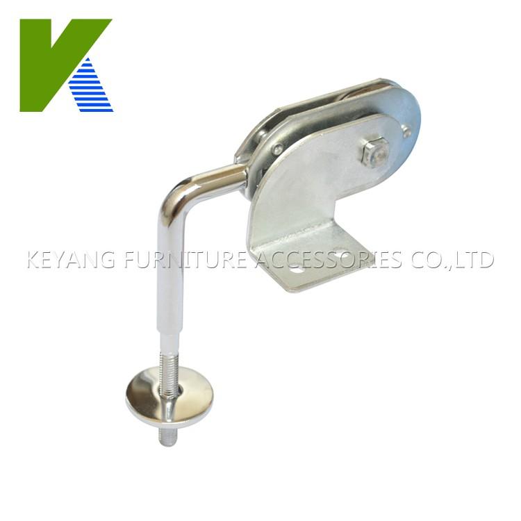 Angled Metal Adjuster For The Sofa Headrest KYA001(China (Mainland))
