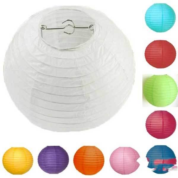 hohe qualit t gro handel star lantern lights aus china. Black Bedroom Furniture Sets. Home Design Ideas
