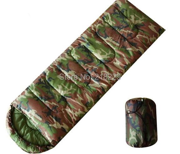 Camouflage slaapzak koop goedkope camouflage slaapzak loten van chinese camouflage slaapzak - Volwassen kamer trend ...