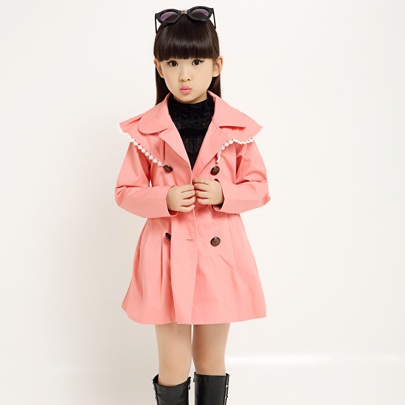 All teenage girl coats and jackets. Search results. We're pleased to present our selection of teenage girl coats and jackets! As the centrepiece of your wardrobe, a girl's coat must be chosen with care.