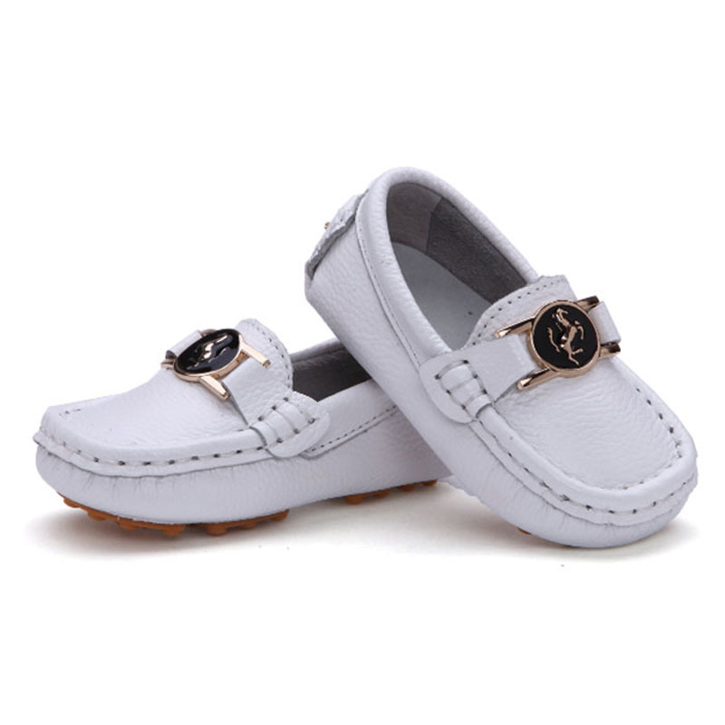 Shop for baby boat shoes online at Target. Free shipping on purchases over $35 and save 5% every day with your Target REDcard.