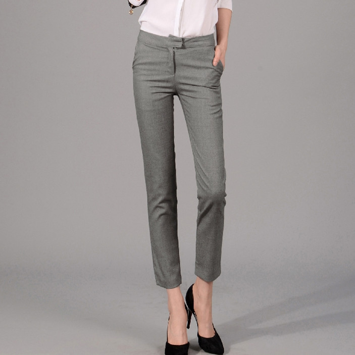 Brilliant 1PC Women Denim Pants NOTEThere Are Asian SizaeWe Are 1 Or 2 Sizes Smaller Than European And American