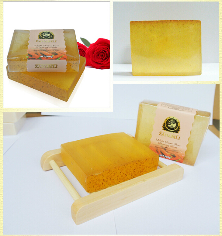 Slimming Soap,100g/pcs High Quality Combustion Fatty Soap Skin Whitening Rose Slimming Soap Scented(China (Mainland))