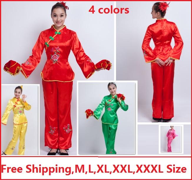 Заказать Вещи В Китае