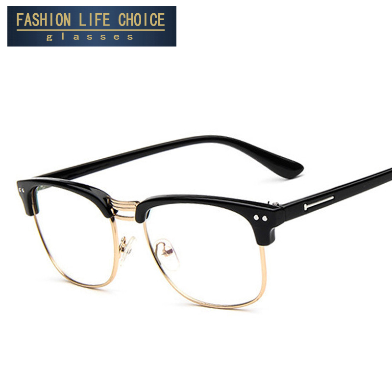 Latest Glasses Frame Designs : Aliexpress.com : Buy 2016 New brand Design eye glasses ...