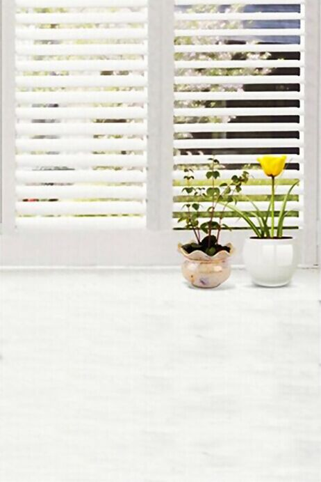 Online Buy Wholesale Vinyl Window Blinds From China Vinyl