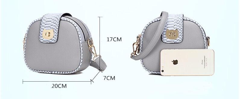 leather handbag (12)