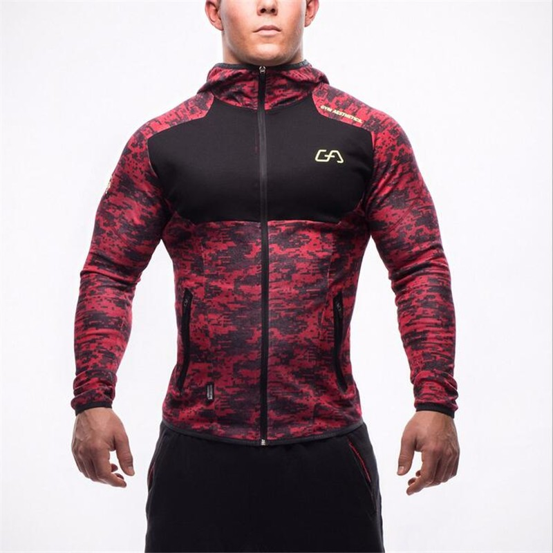 Fashionable Mens Jackets Promotion-Shop for Promotional