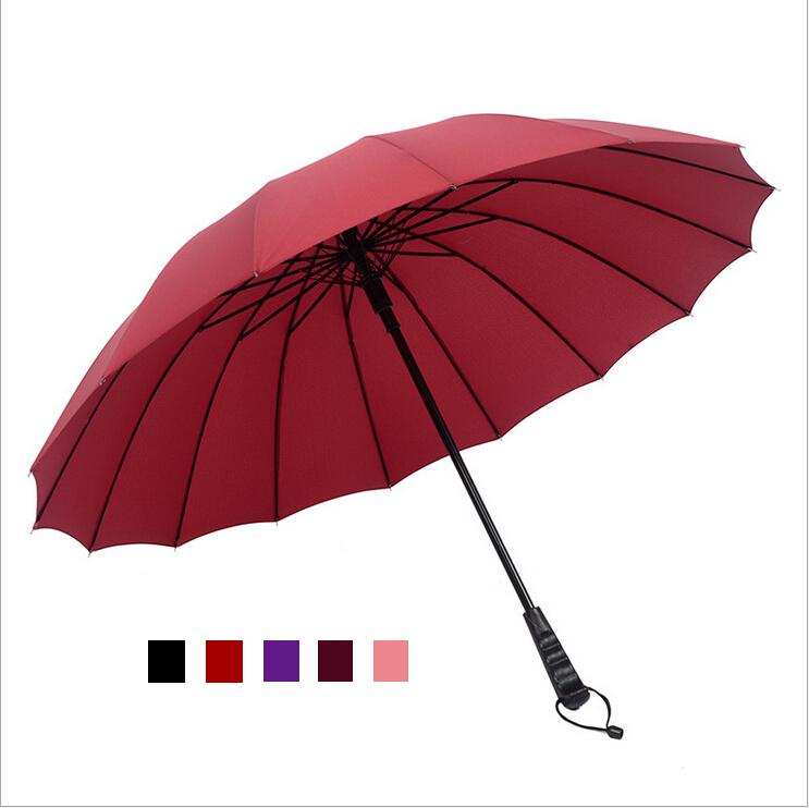 купить большой зонт от дождя для рыбалки