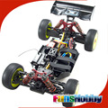 Hongnor Ofna X3E RTR 1 8 Scale RC Dune Buggy Cars Electric Off Road W Tenshock