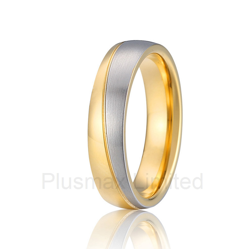 Aeproduct Getsubject Warning Private Design Jewelry Rings