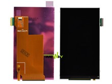 2 Pcs For Sony Xperia J St26i St26 St26a New Mobile Phone Parts Lcd Display Touch Screen Digitizer Assembly Free Shipping Oem