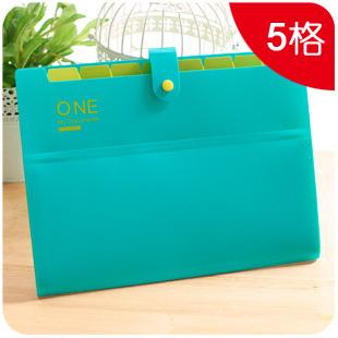 Документ сумка из Китая