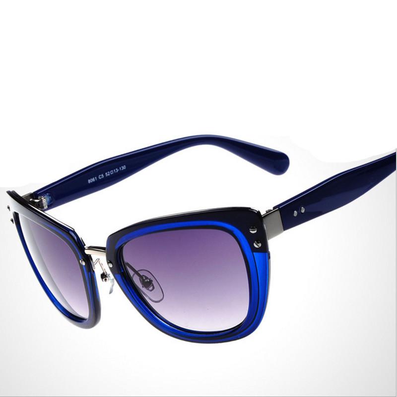 Fish sunglasses retailers for Fishing sunglasses brands
