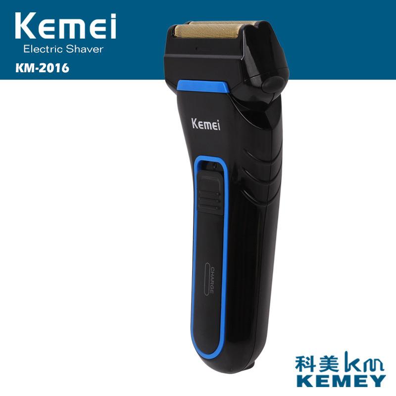 T029 groomer trimer barbeador face care afeitadora rechargeable electric shaver beard shaver kemei razor men shaving machine(China (Mainland))
