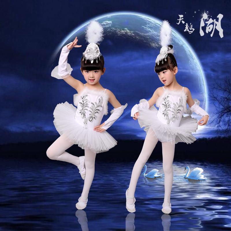 Фото галереи девушек танцовщиц 27 фотография