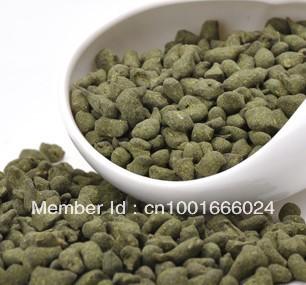 1000g Organic TaiWan Ginseng Oolong Tea Wulong Tea Weight Lose Free Shipping
