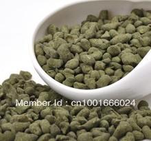 1000g Organic TaiWan Ginseng Oolong Tea,Wulong Tea,Weight Lose,Free Shipping