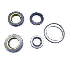 Buy Lion Car Power Steering Repair Kits Gasket Nissan b14 Ga16,Oe 49590-5m385 for $15.10 in AliExpress store