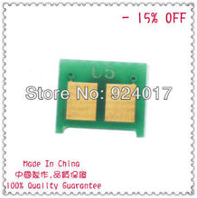 For Canon CRG 029 CRG-029 CRG029 Drum Unit Reset Chip,For Canon LBP-7010C LBP-7018C LBP-7016C LBP 7010 7018 7016 Drum Chip,10PCS
