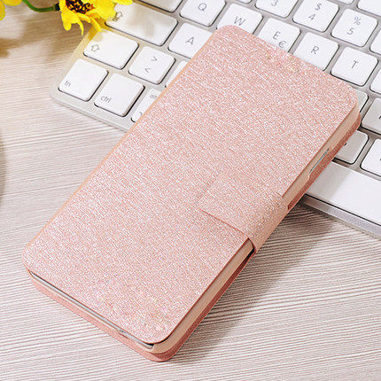 For Blackberry Q5 case,Togood brand pu leather back phone cover case for Blackberry Q5 Alpha with stand book style(China (Mainland))