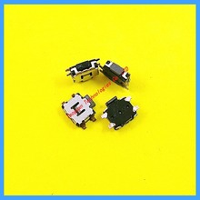 Buy 10pcs/lot New original Power Volume Switch Key Button Connector repair replacement Nokia N85 N95 N97 X6 E51 520 525 515 for $4.99 in AliExpress store