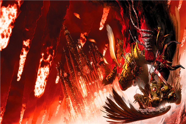 Free shipping 40000 game wallpapers blood angels custom for Decor 40k