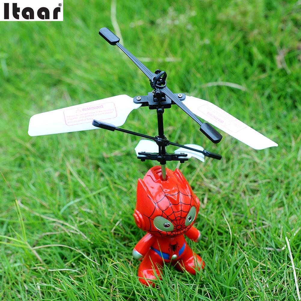 Toys compare lot fun