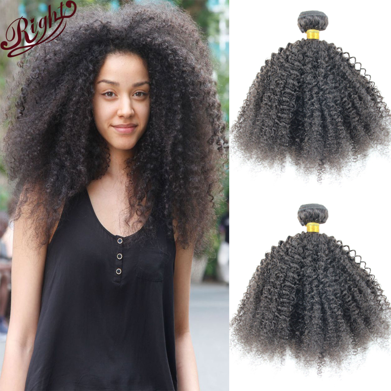 Aliexpress.com : Buy 7A Kinky Curly Mongolian Virgin Hair