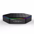 T95Z PLUS Android TV BOX S912 Octa core cortex A53 2G 16G Android 6 0 2