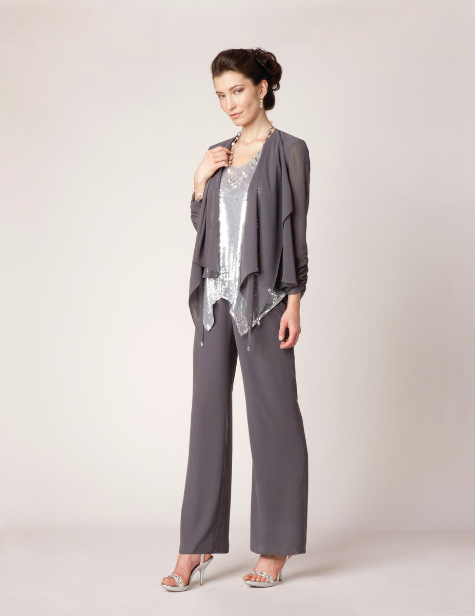 Popular dressy pant suits for weddings buy cheap dressy for Dress pant outfits for wedding