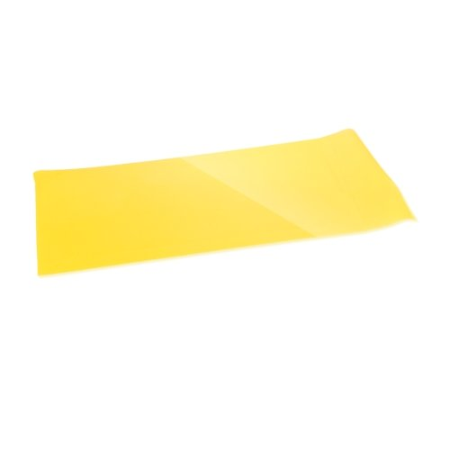 2015 SZS Hot Changing color film yellow car headlights 30 x 180 cm(China (Mainland))
