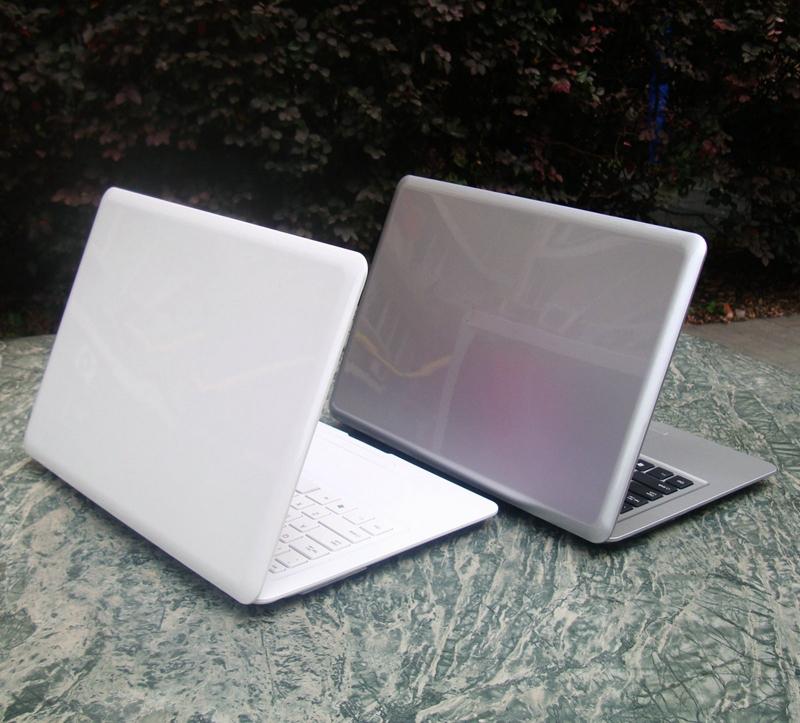 14 Inch Intel Celeron J1800 Dual Core Laptop Computer 2GB RAM & 320GB HDD Wifi HDMI 1.3M HD Webcam Windows 7 Notebook(China (Mainland))
