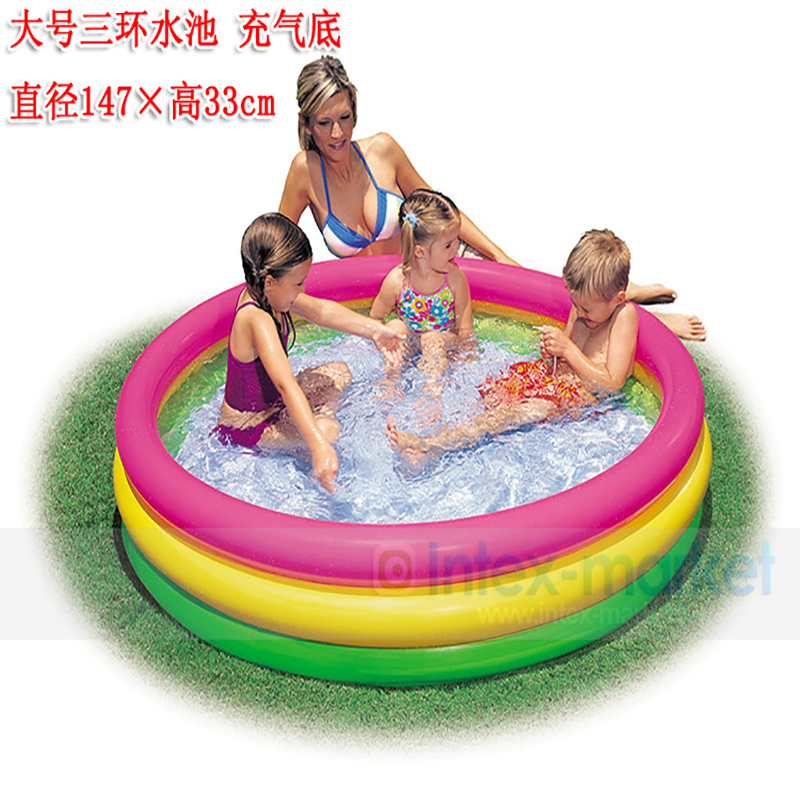 Compare prices on intex plastic balls online shopping buy low price intex plastic balls at Intex inflatable swimming pool