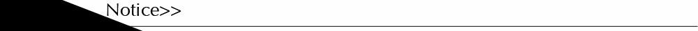 1 ШТ. Женщины Леди Кристалл Бабочка Цепь Ножной Браслет Лодыжке Браслет Босиком Сандалии Пляж Ног Ницца Ювелирные Изделия