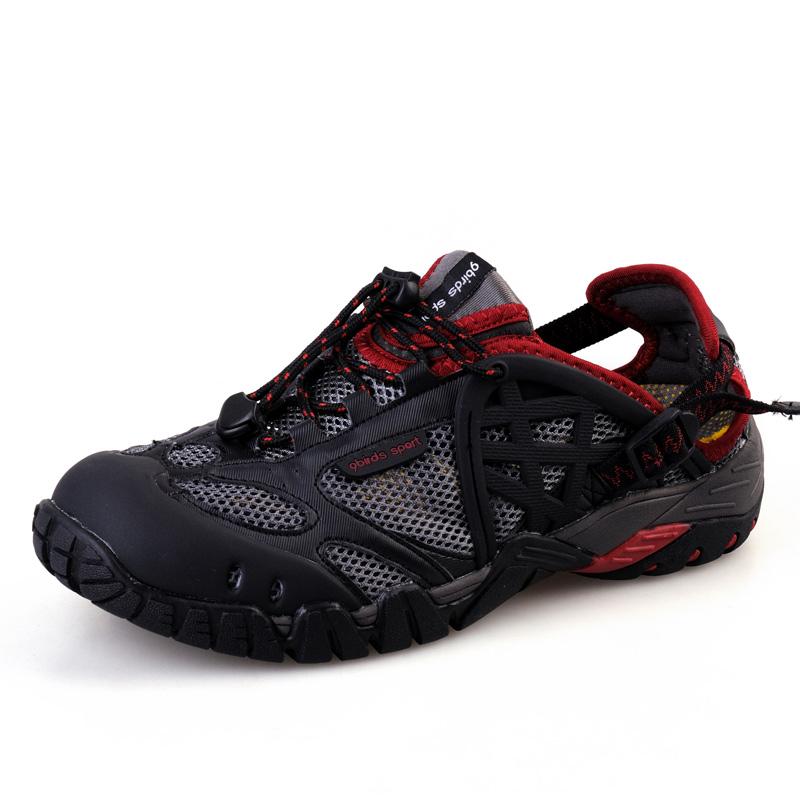 Обувь для разведки и добычи из Китая