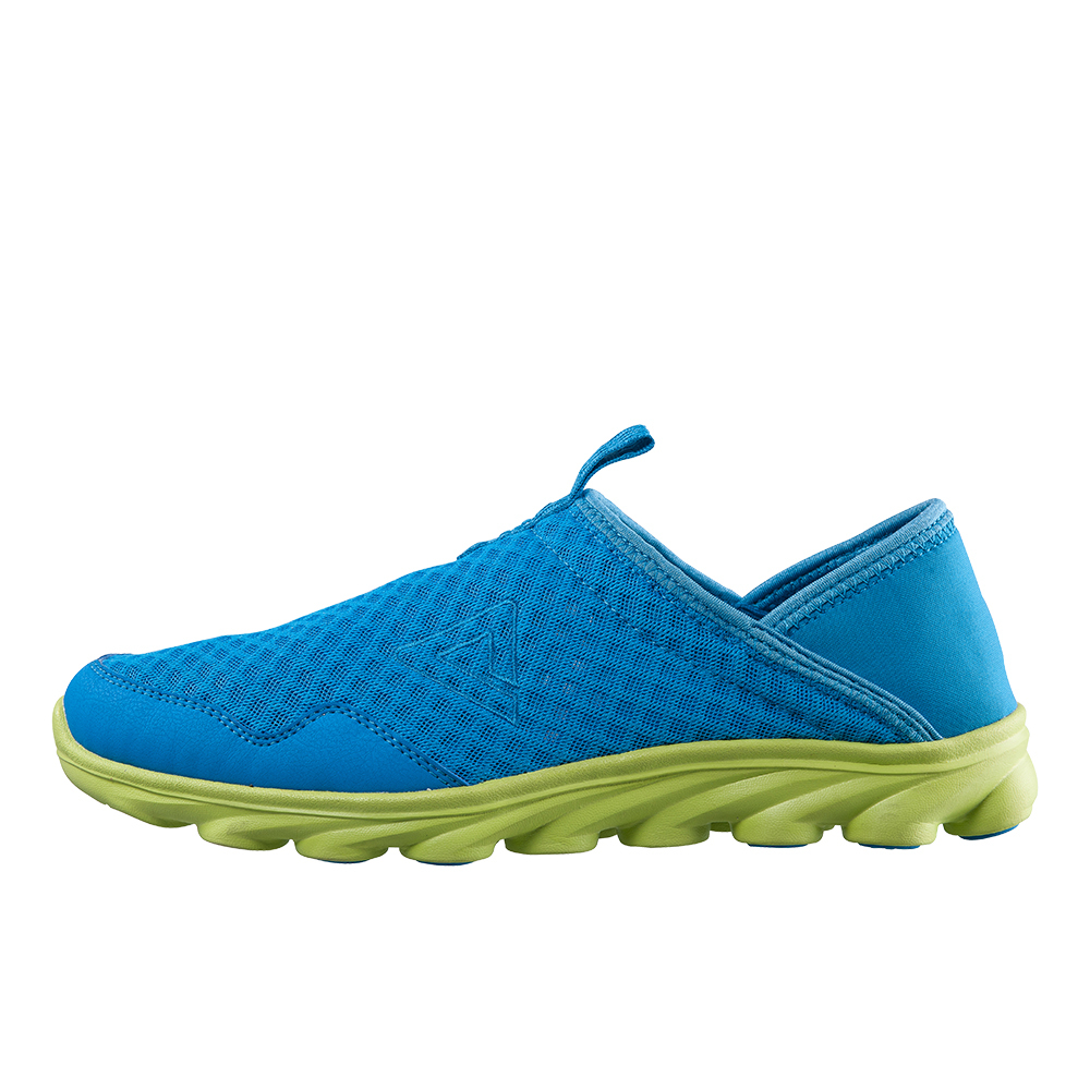 peak sport new color s running shoes athletic walking