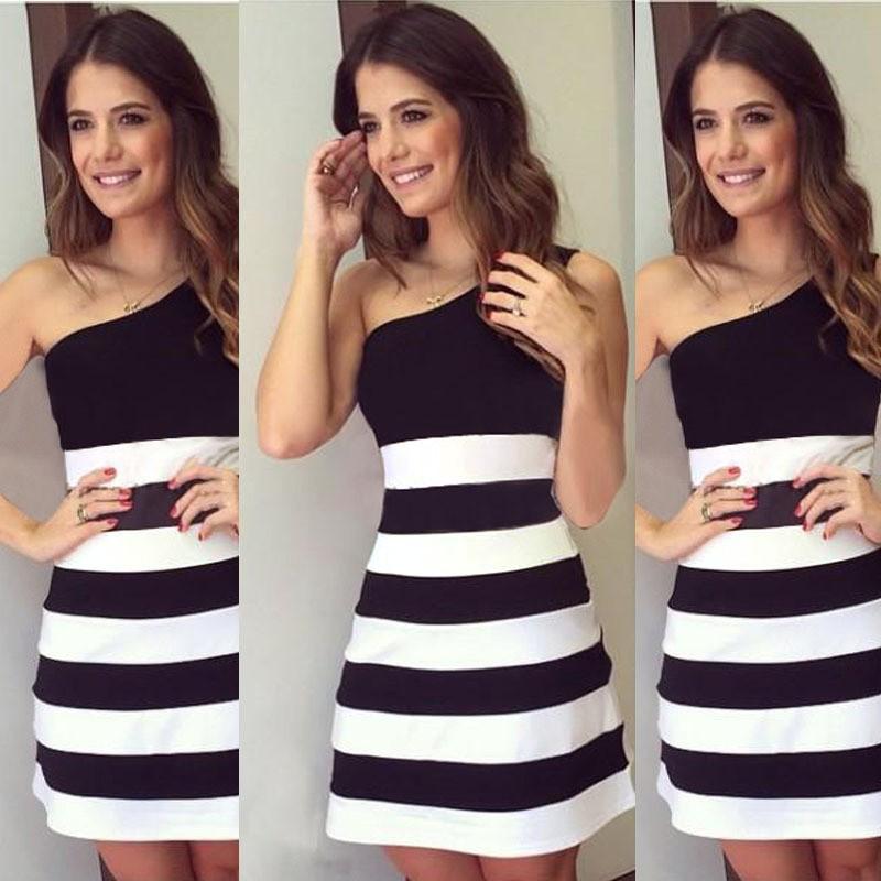 Женское платье LYQ Puscard 1 LYQ-001
