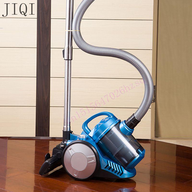 Handheld vacuum cleaners /suction machine household mite instrument mini small handheld strong suction machine super mute(China (Mainland))