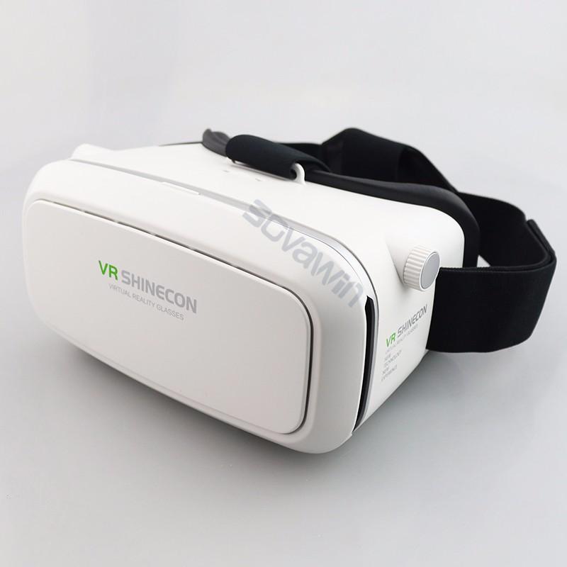 Oculus-Rift-Glasses-Shinecon-VR-Virtual-Reality-3D-Glasses-VR-Headset-google-cardboard-vrbox-for-3