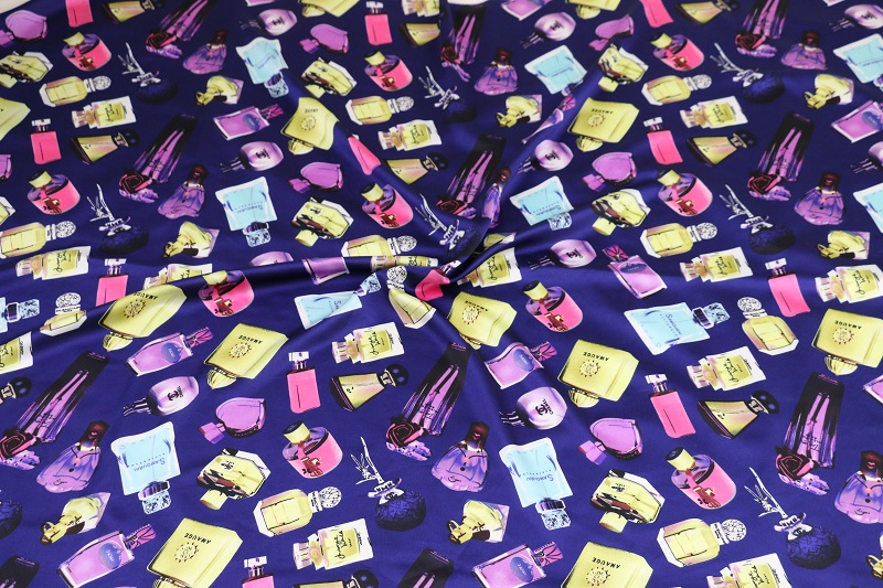 Popular Designer Dress Fabrics-Buy Cheap Designer Dress Fabrics ...