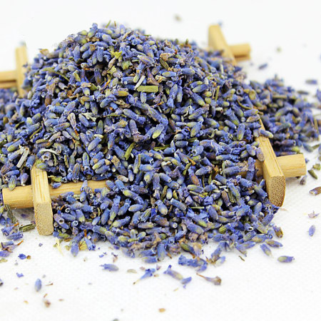 Relieve Stress Cure Insomnia 500g Dried Lavender Flower Tea Purple Flower Organic Calm Chinese Wild Herbal Tea Free Shipping<br><br>Aliexpress