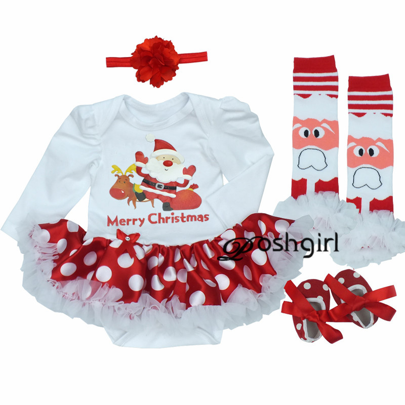 Ducati Baby Clothes